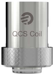 Сменный испаритель Joyetech QCS Clapton для Cubis & Cubis Pro