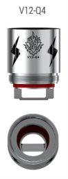 Сменный испаритель V12-Q4 для SMOK TFV12